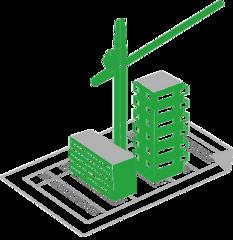 Центр ценообразования и экономического анализа