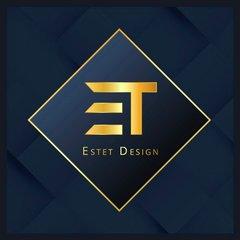 Estet Design