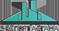 Эксперт Астана