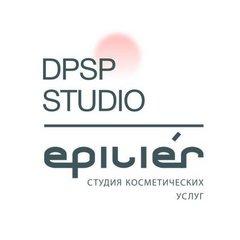 DPSP STDIO/Epilier (ИП Мезенцева Светалана Владимировна)