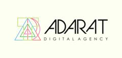 Адарат