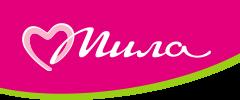 Сеть магазинов Мила (ГК, Парфюмбытхим)