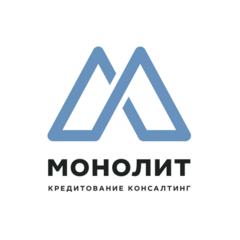 МОНОЛИТ-РЕАЛТИ