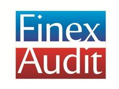 Finex-Audit
