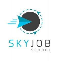 SkyJob
