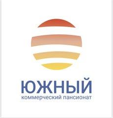Южный-Томск
