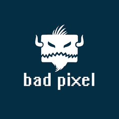 Bad Pixel