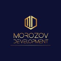 Morozov Development