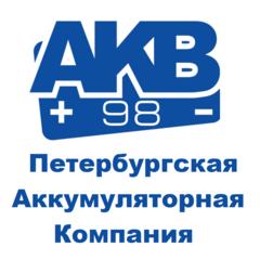 akb98