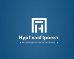 НурГлавПроект