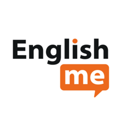 ИнглишМи