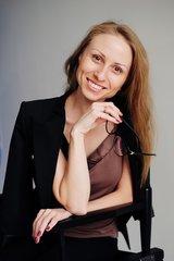 Романюк Ирина Валерьевна