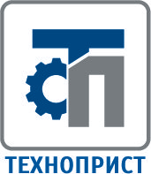 ТехноПрист
