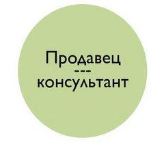 Будилович А. В.