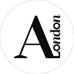 Afisha.London