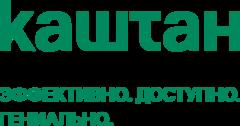 Каштан, ИУПП