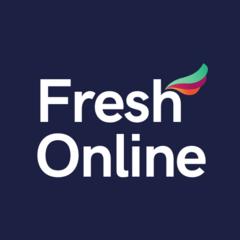 Fresh Online