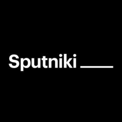 Sputniki