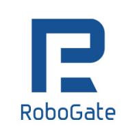 RoboGate