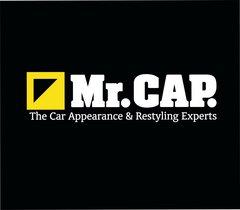 Mr.CAP (ООО ОВЕРОН)