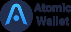 Atomic Protocol Systems OU