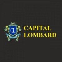 Capital Synergy