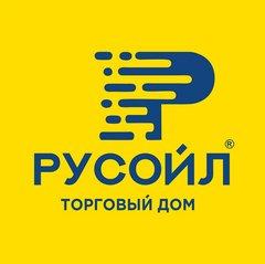 ТД Русойл