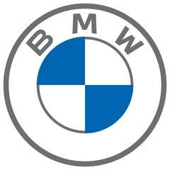 BMW АВТОИДЕЯ