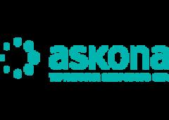 ТД Аскона-Импорт