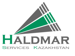 HALDMAR SERVICES Kazakhstan