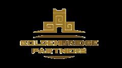 Golden Bridge Partners
