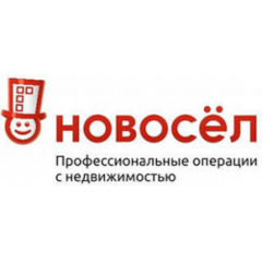 ГК Новосёл (ООО Реалдом)