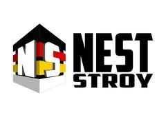 Nest Stroy (Нест Строй)