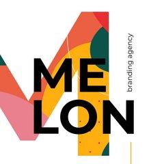 Мелон