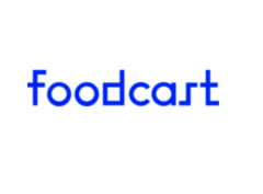 Foodcast
