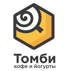 Болотова Ольга Витальевна