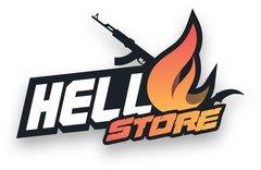 Hellstore.net