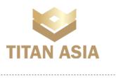 Титан-Азия