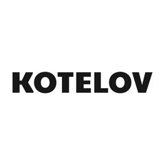 KOTELOV