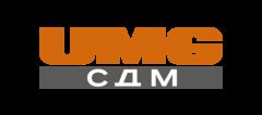 ОМГ Строительно-дорожные машины