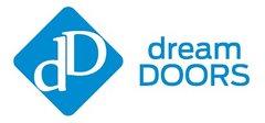 dreamDOORS (ИП Семенова Ирина Дмитриевна)