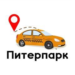Питерпарк