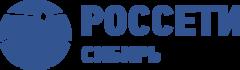 Филиал компании Россети Сибирь в Забайкальском крае