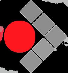 Центр Независимых Строительных Экспертиз