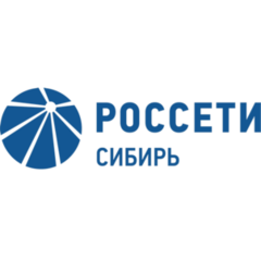 Филиал ПАО «Россети Сибирь» - «Омскэнерго»