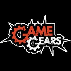 GameGears