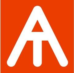 1С:Франчайзи ALTERRA (Утениязов С.С.)