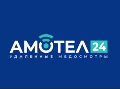Амотел24