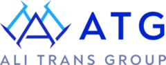 Ali Trans Group (Али Транс Групп)