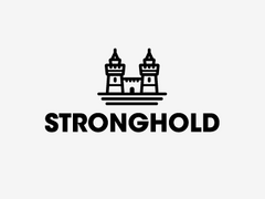 Stronghold.